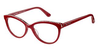 c043fdbcf62 Our Frames « Factory Optical - Designer 2 for 1 eyewear... Everyday!